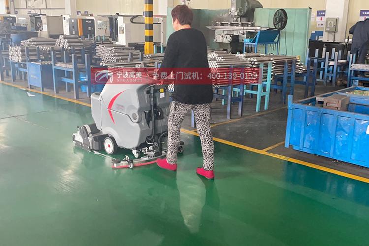 海润宸业机械制造