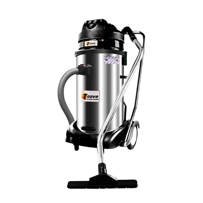 220V工业吸尘器