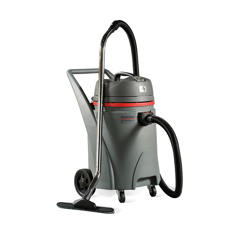 高美W86吸尘吸水机