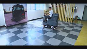 GM-RMINI云顶集团官网操作视频